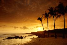 Relax & Unwind   Photos of Exotic Locations / Pretty places to swim, kayak, snorkel or dive.