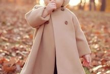 """Kids style / Kids are just....ridiculously darling. Here are some that just make me go """"awwww"""" and get all nostalgic"""