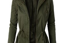 Leather-Icon / We make Leather Jackets and we ship to Worldwide.