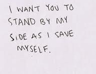 So very true.......