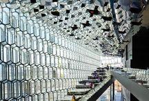 Arquitetura_Design