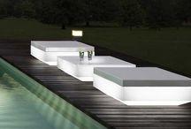 Vondom Vela / Vondom – Innovatives Design aus Spanien!
