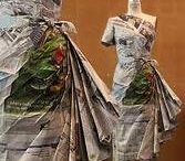 paperdresses