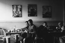 Imahe / by Shai Barranco