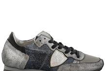 Shoes - snufenshoe
