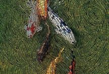 art mosaic