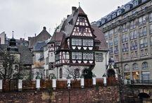LINDIVIDU * strasbourg