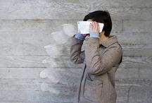 ixd new vision