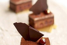 Opulent Confections