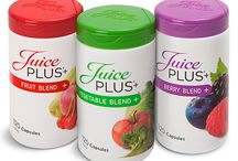 JuicePlus Shop / Where you can purchase JuicePlus Products. www.yin.juiceplus.com