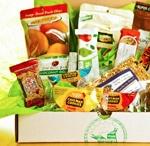Healthy Foods / by Brooke Nagy: 1oaK Wellness