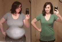 Eliminar gorduras