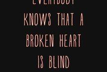 Black Keys quotes