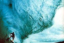 Surfen <3