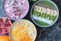 Frühstücksideen / Ideen für Frühstück Rezepte