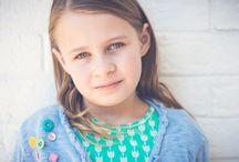 Portrait Photography / Portrait and lifestyle shoots.