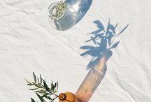 Botanics / by M.i.h Jeans