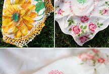 Ideas I love / by Casey Davis