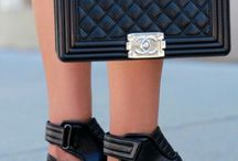 Someday... / Luxury items