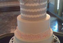 Steffies Wedding / by Virginia Bishop