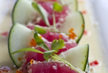 Asian Food / Food