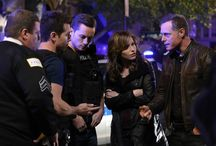 Chicago PD (2014 - )