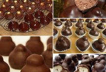 cioccolatosi