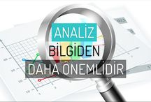 EKAP Asist / Türkiye'nin ilk ihale istihbarat çözümü EKAP Asist ekranlarını buradan inceleyebilirsiniz.