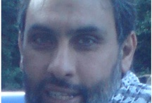 beghal