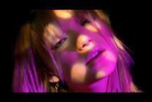song list / by Debra Hautala