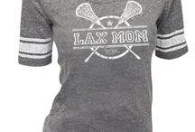 LAX / Lacrosse
