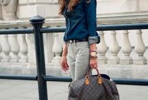 bag / my favorite