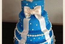 Custom Cakes / Custom Cakes for any occation