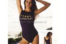 Larissa Minatto Swimwear