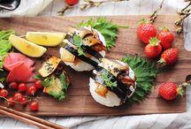 Food pic - washoku