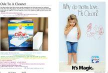 Kelsie - Child Model / Professional Model Kelsie -  Booking inquiries: kelsiemodel@gmail.com or via Modern Kids Models