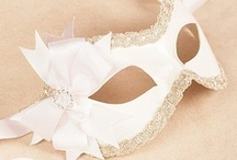 Bachelorette Planning / by Allison Marie