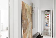 Home Decor - Corridor
