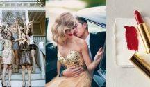 KC gaat trouwen! / Ik ben op 15-mei 2015 getrouwd met mijn man en als verzameling vol inspiratie voor ons huwelijk verzamel ik hier alles over trouwen, trouwjurk, bruiloft, feesten en meer!