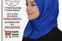 Hijab - Pratic Shawl - Bonet - Hazır Türban - Bone - Pratik Şal / Toptan ve Perakende satışımız bulunmaktadır. Toptan Satışlar için iletişime geçebilirsiniz. Ayrıca www.aishasbridal.com / www.tesetturvemoda.com internet sitemizden online olarak tüm ürünlerimizi görebilir ve satın alabilirsiniz. Ready to wear bridal hijabs, Shawls, Ready to wear hijabs in wholesale and retail. For wholesale please contact www.aishasbridal.com / www.tesetturvemoda.com  On website you can view and order all models.
