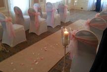 Celebration Events - ceremonies