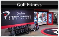 Golf Conditioning / McLain Active's Titleist Performance Institute certified training program can help you become a better golfer. Here are some resources that you may find helpful.