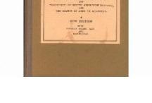 books pdf