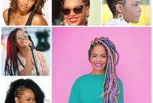 braids board