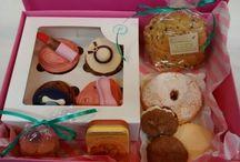 regalos dulces