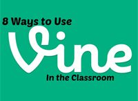 Ed Tech / Ideas and Tips for Educational Technology in the classroom or online. / by K-State Salina Library