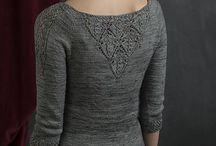 Пуловер, свитер, джемпер