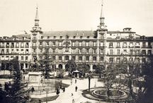 Mi Madrid antiguo