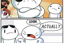 ~Comics~
