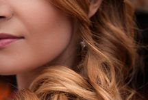 Daylicious Hair